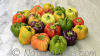3 years of organic food online