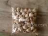 NaturePinks Organic Garlic Packed