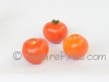 NaturePinks Organic Tomato