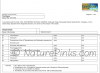 NaturePinks Residue Test Report