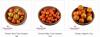 Types of tomato - natu/desi, baby, hybrid